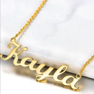Accessories - Personalized Custom Jewelry